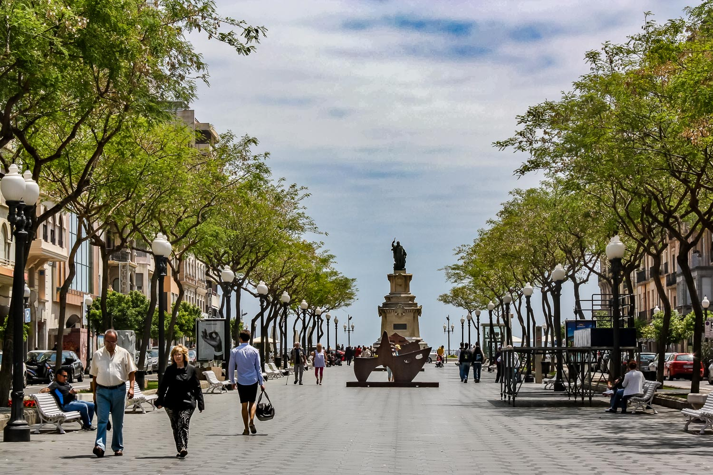 Travelgrapher.com-Inspire-Spain-Tarragona-Rambla-Nova-Boulevard
