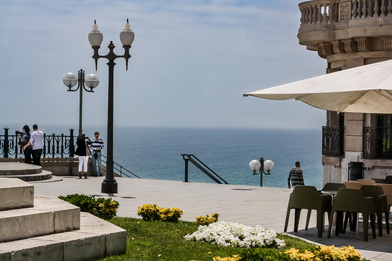 Travelgrapher.com-Inspire-Spain-Tarragona-Rambla-Nova-Terrace