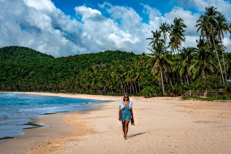 Travelgrapher.com-Inspire-Utopia-Beaches-Still-Undiscovered