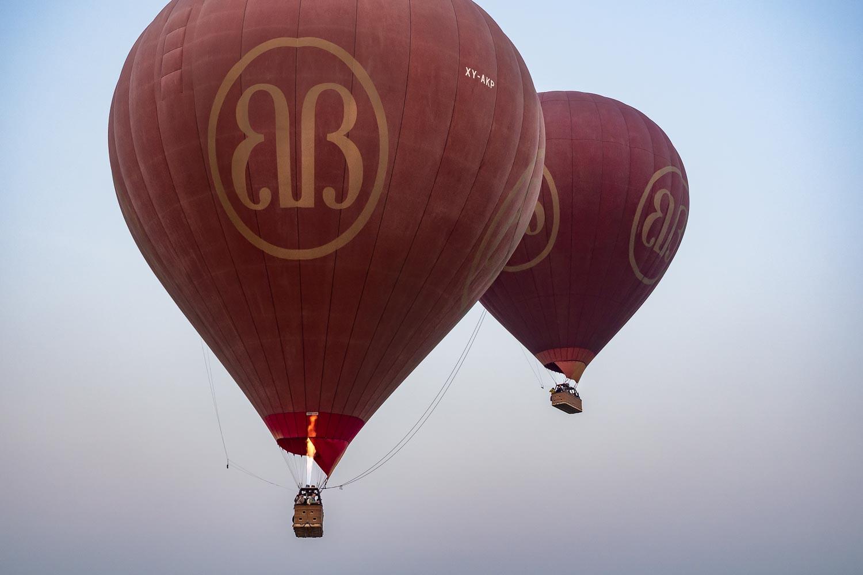 Travelgrapher.com-Inspire-Myanmar-Bagan-Hot-Air-Balloons
