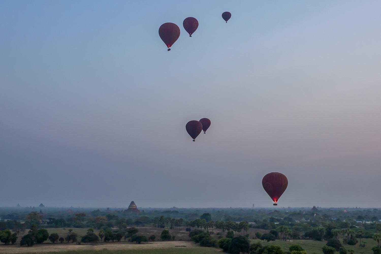 Travelgrapher.com-Inspire-Myanmar-Bagan-Temples