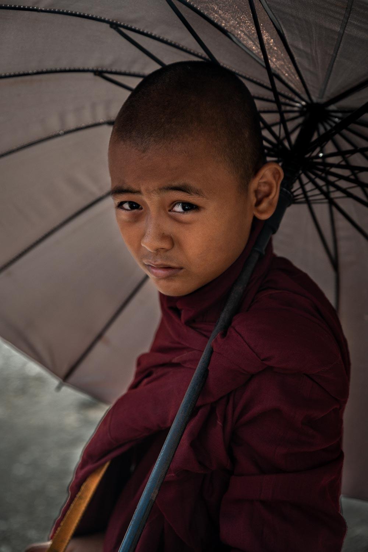 Travelgrapher.com-Inspire-Myanmar-Yangon-Monk-Boy