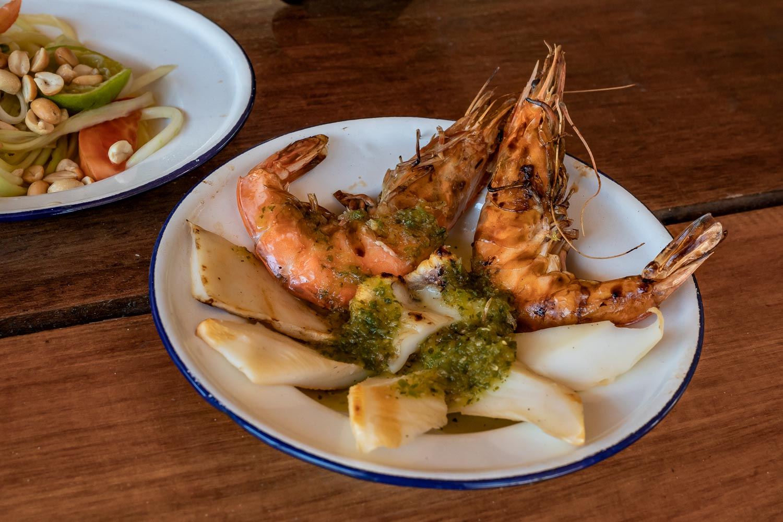 Travelgrapher.com-Inspire-Myanmar-Yangon-Seafood