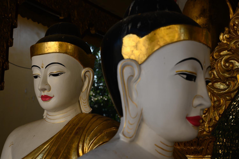 Travelgrapher.com-Inspire-Myanmar-Yangon-Shwedagon-Pagoda-Buddha-Faces